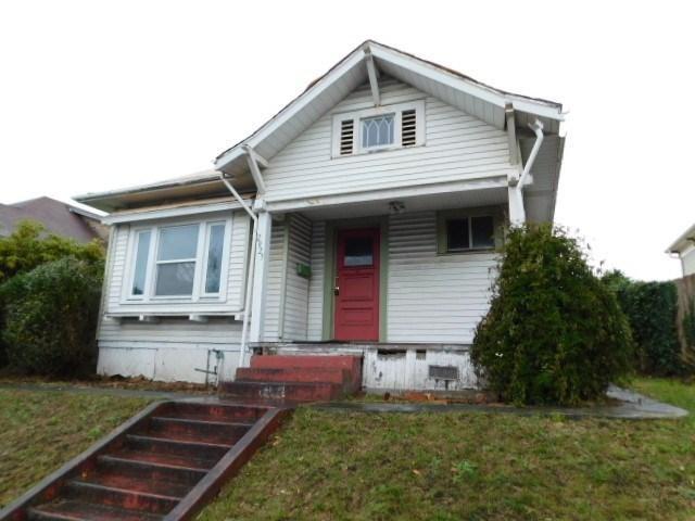 2025 B Street, Eureka, CA 95501 - MLS#: 258112