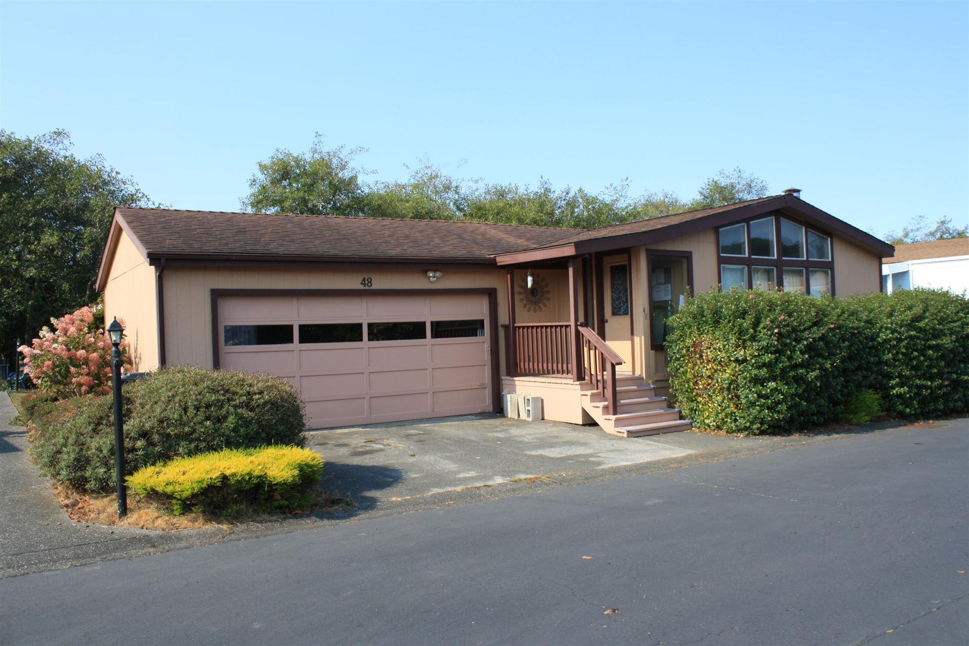 1090 Murray Road, McKinleyville, CA 95519 - MLS#: 260112