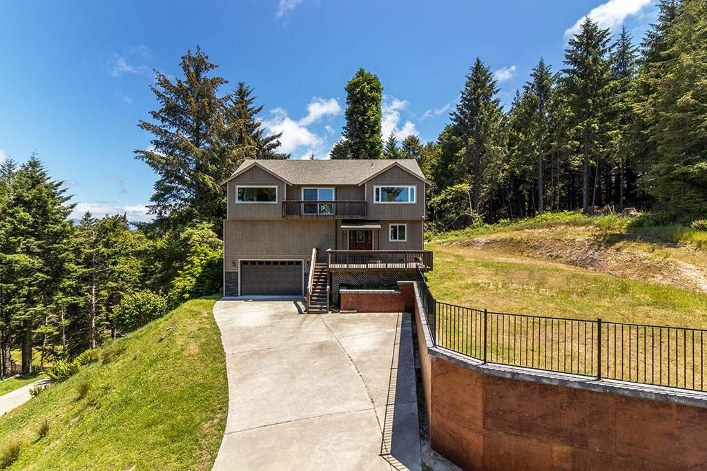 7060 Linda Road, Humboldt Hill, CA 95503 - #: 254114