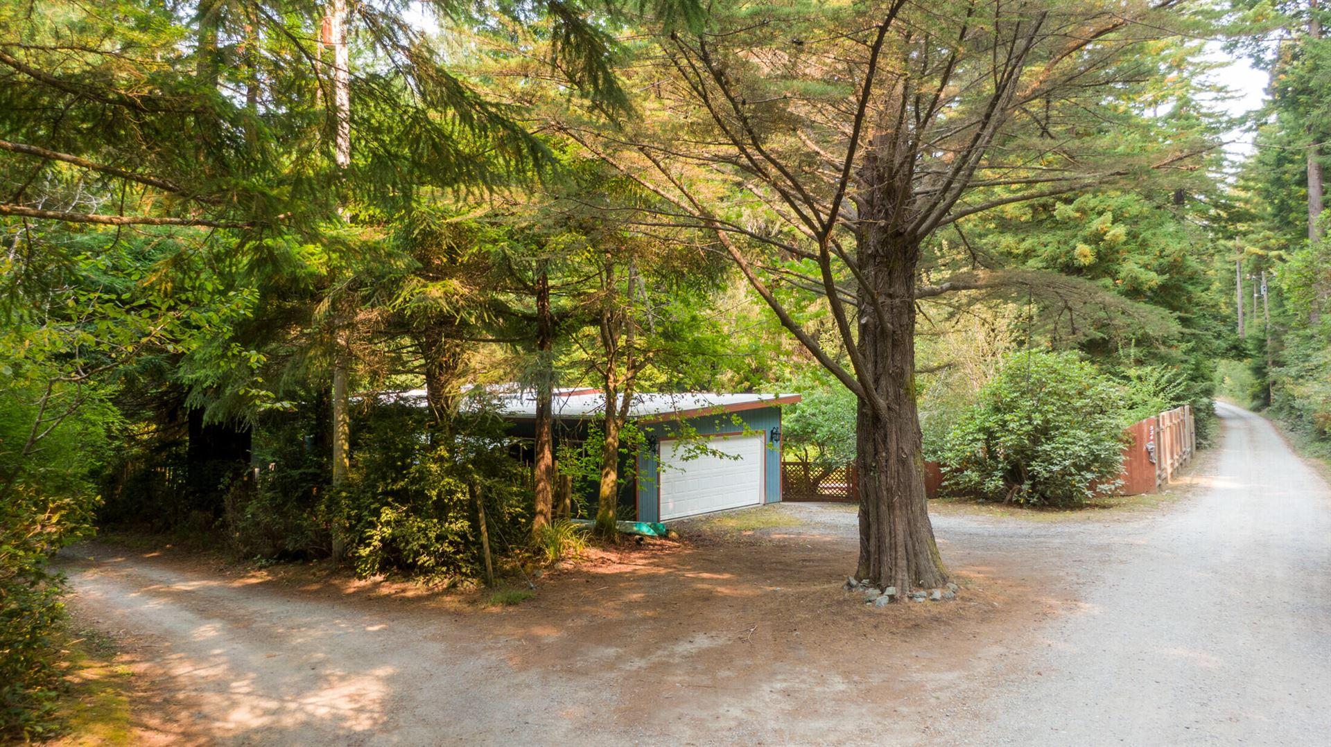 524 Old Wagon Road, Trinidad, CA 95570 - MLS#: 260117