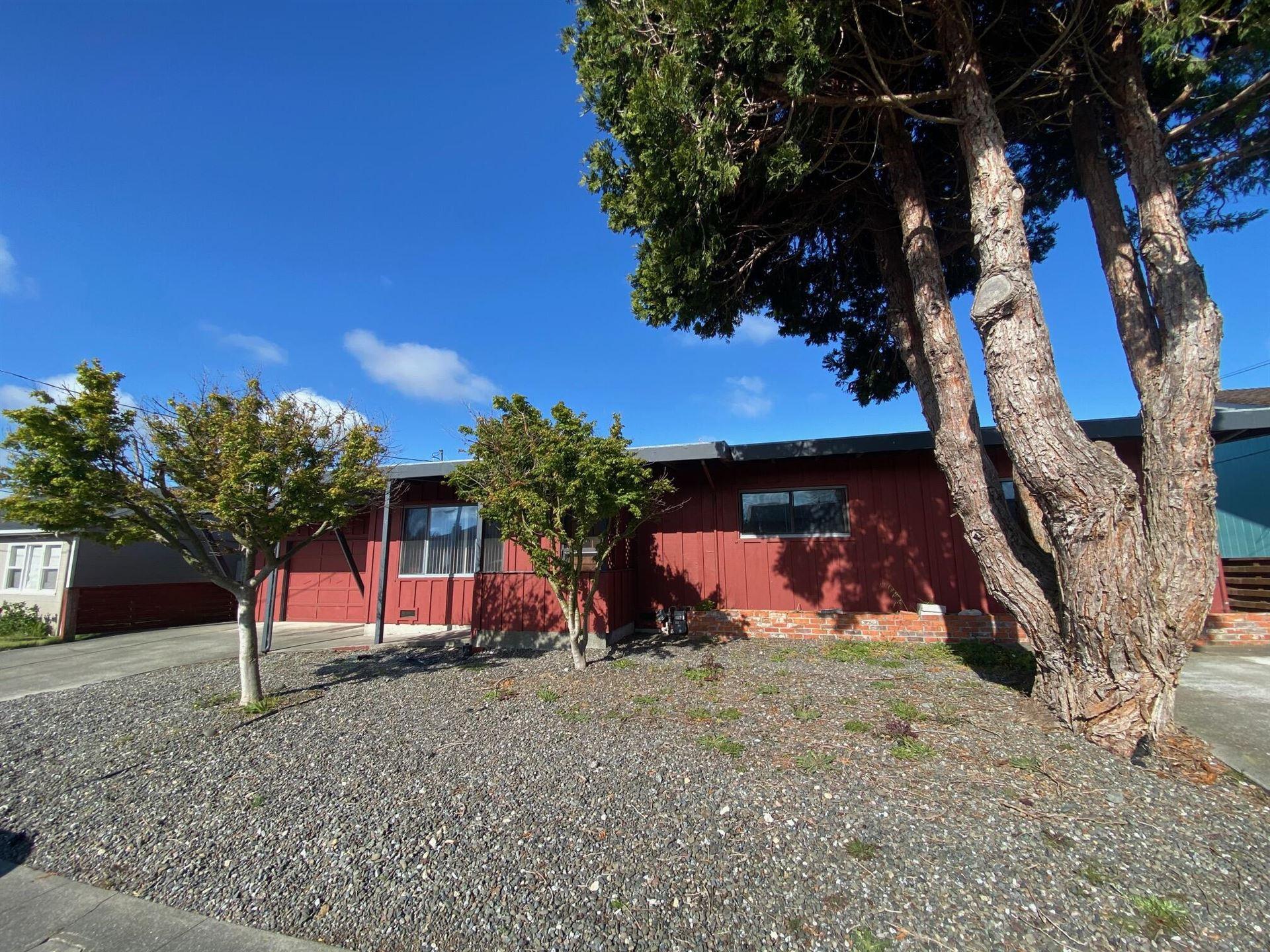 784 Perrott Avenue, Loleta, CA 95551 - MLS#: 259127