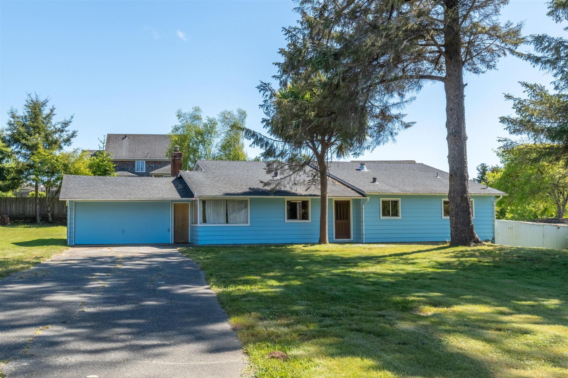 1734 Bella Vista Road, McKinleyville, CA 95519 - MLS#: 259136