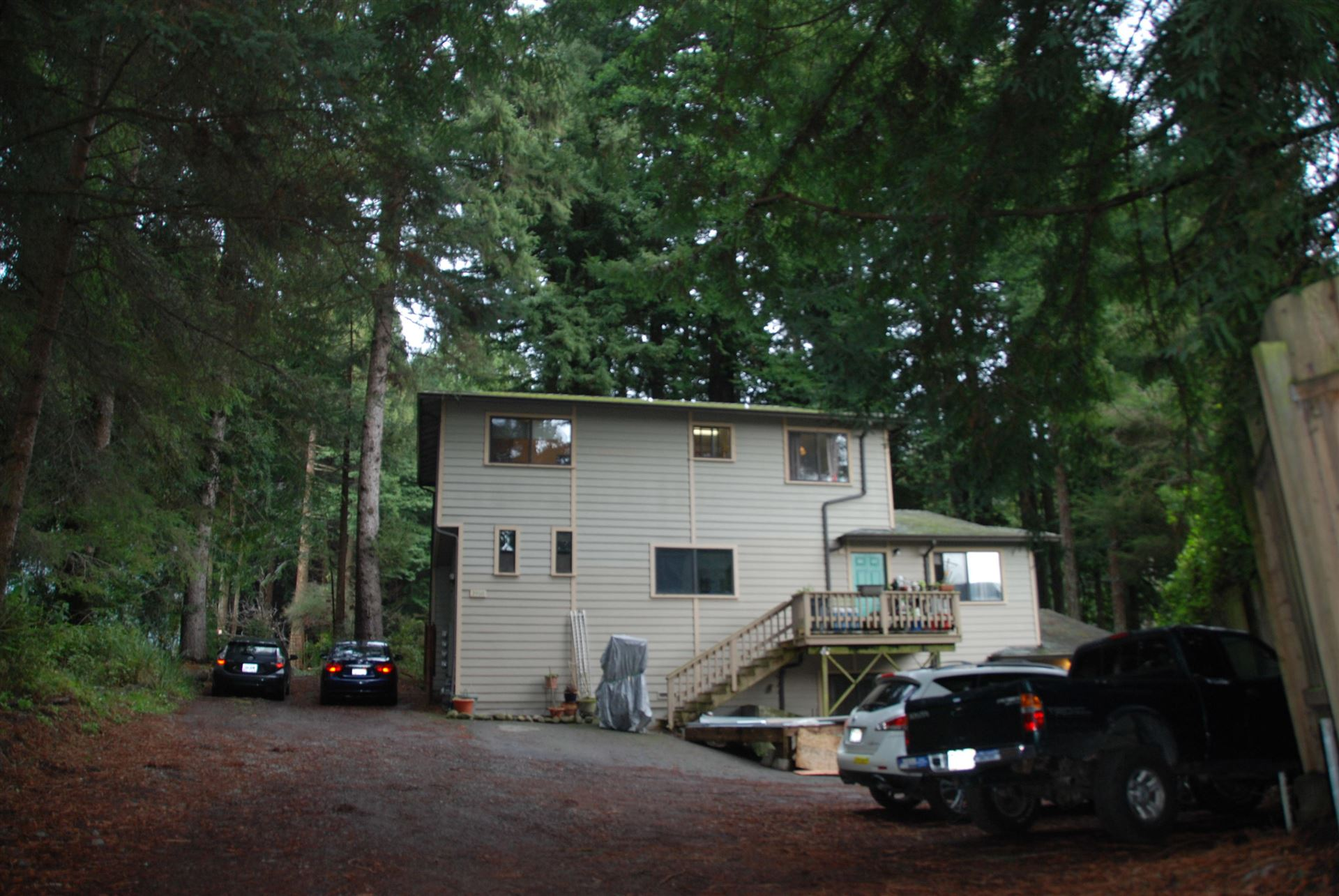 3950 L K Wood Court, Arcata, CA 95521 - MLS#: 258143