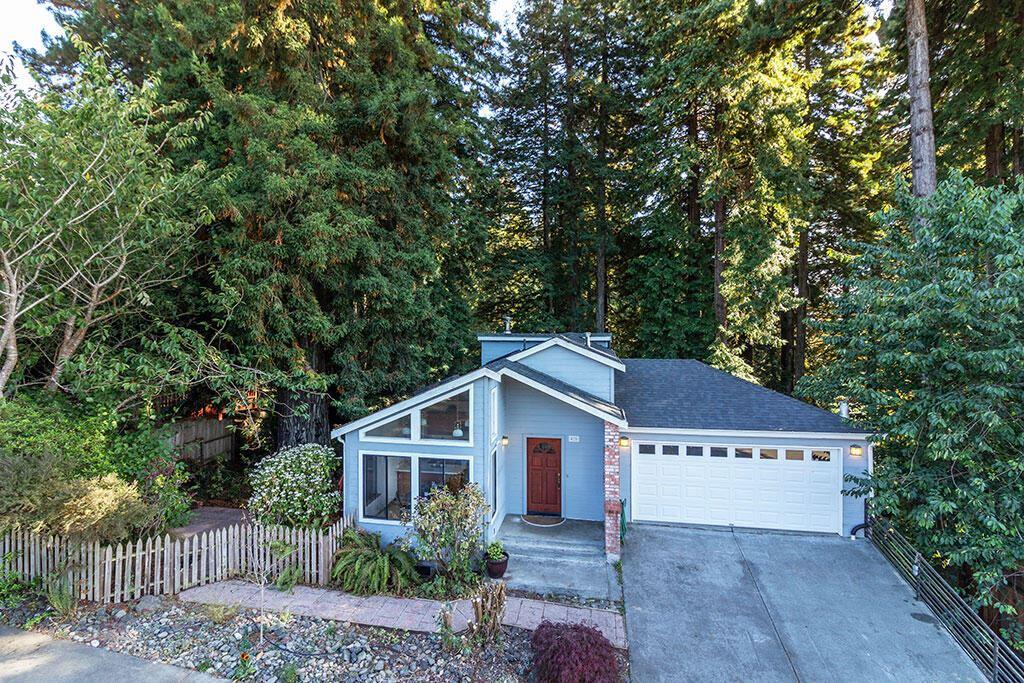 475 Forest Avenue, Arcata, CA 95521 - MLS#: 260155