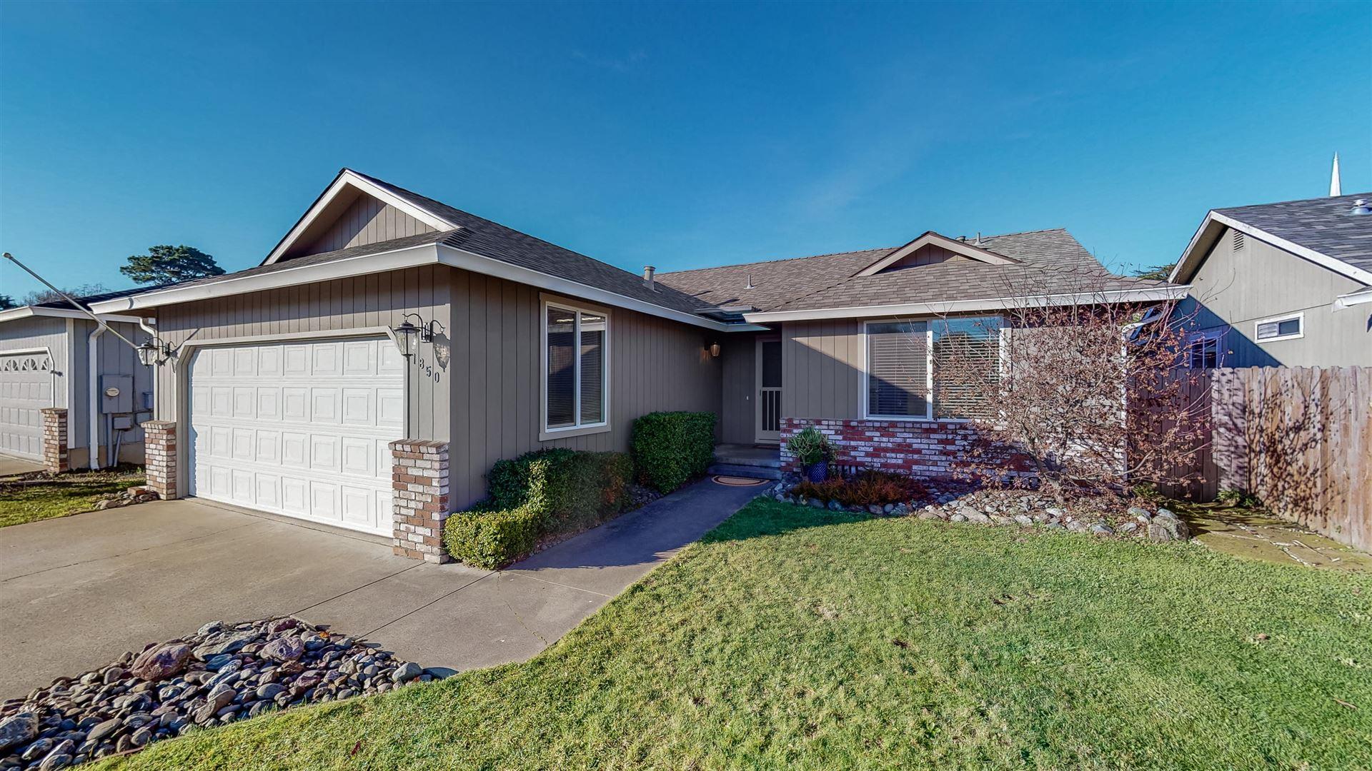 1850 Manzanita Street, McKinleyville, CA 95519 - MLS#: 258165