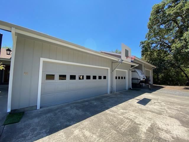 54 Linda Lane, Garberville, CA 95542 - MLS#: 254166