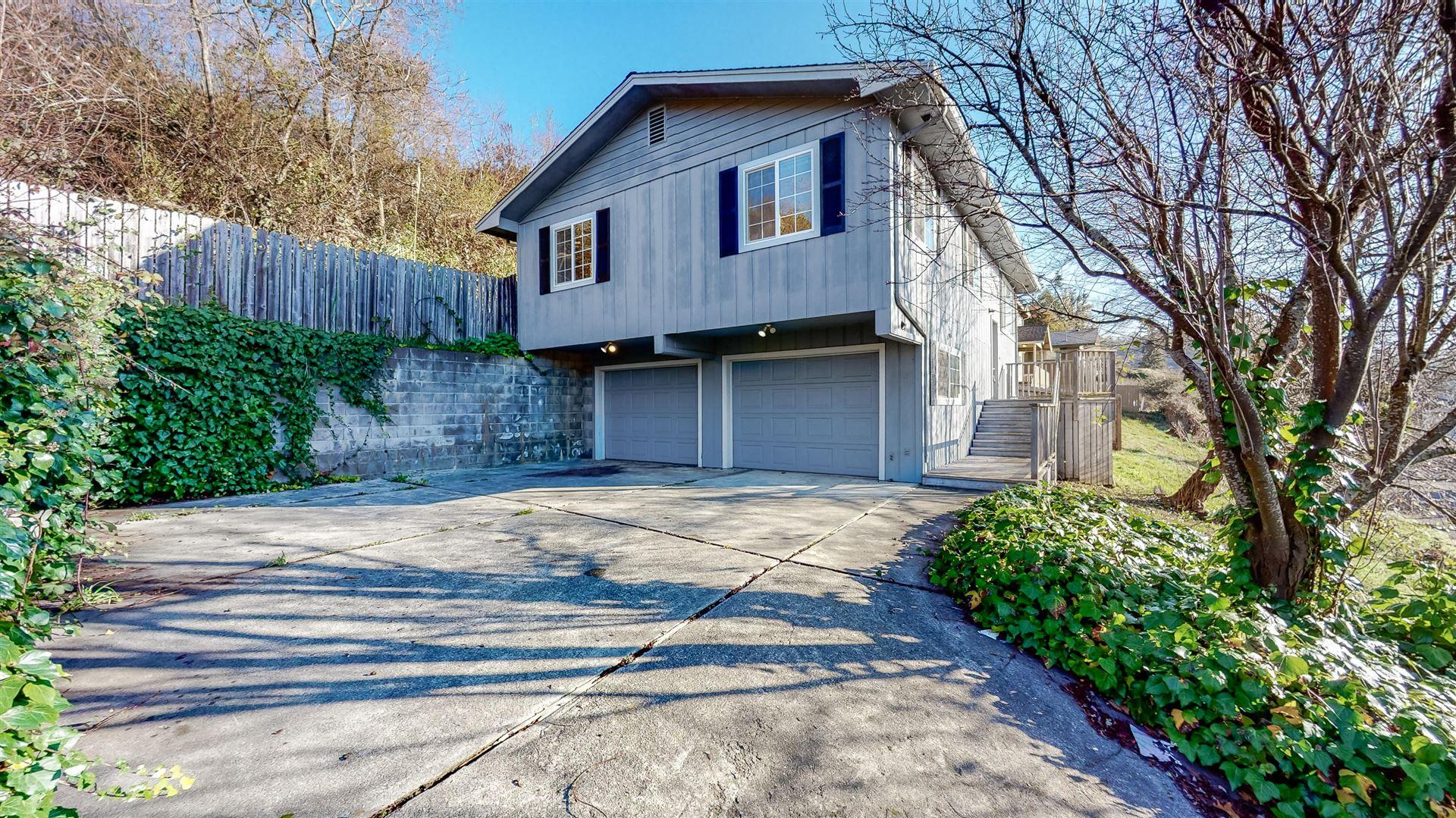 1206 P Street, Fortuna, CA 95540 - MLS#: 258173