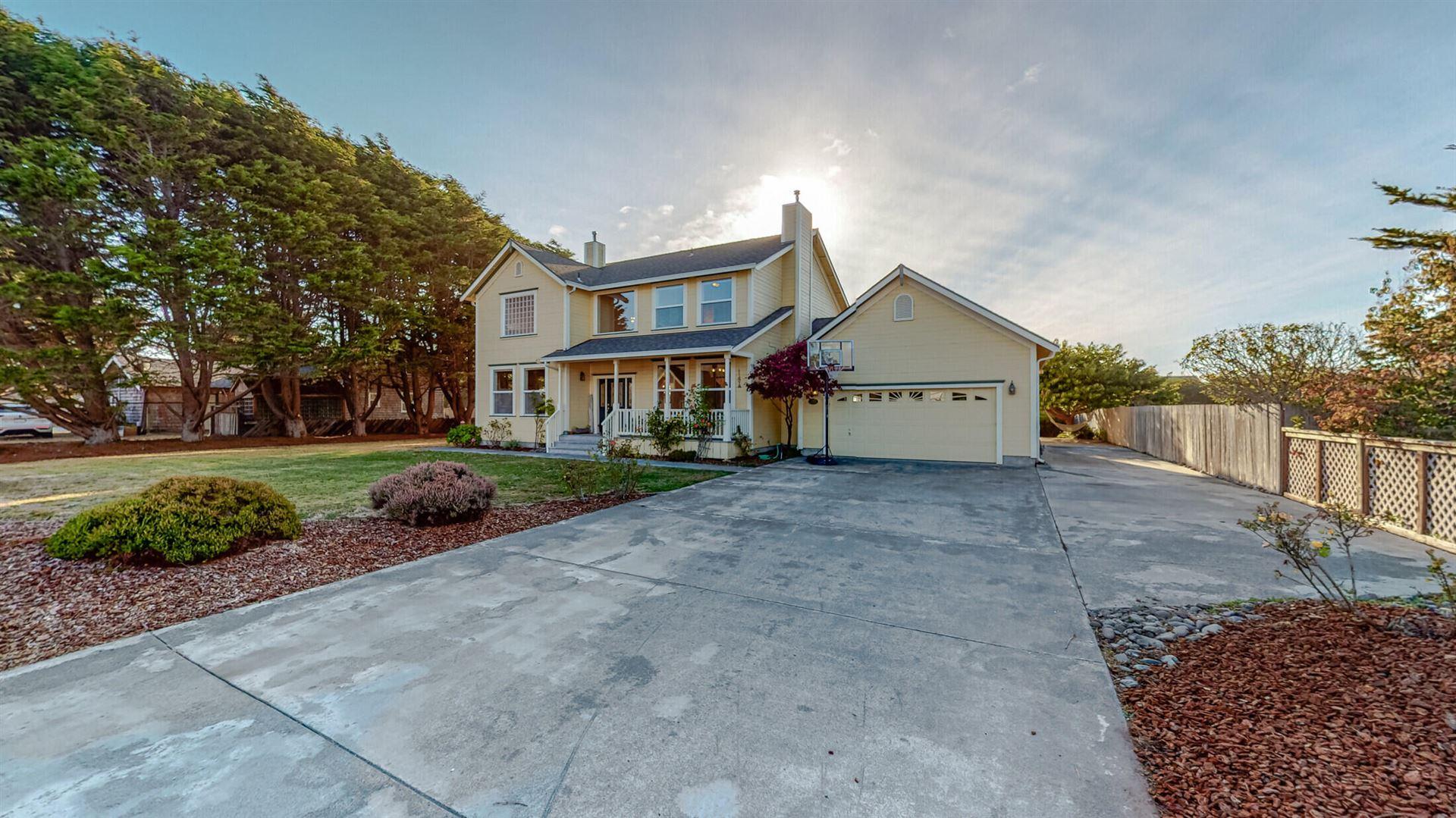 2910 Springer Drive, McKinleyville, CA 95519 - MLS#: 260176
