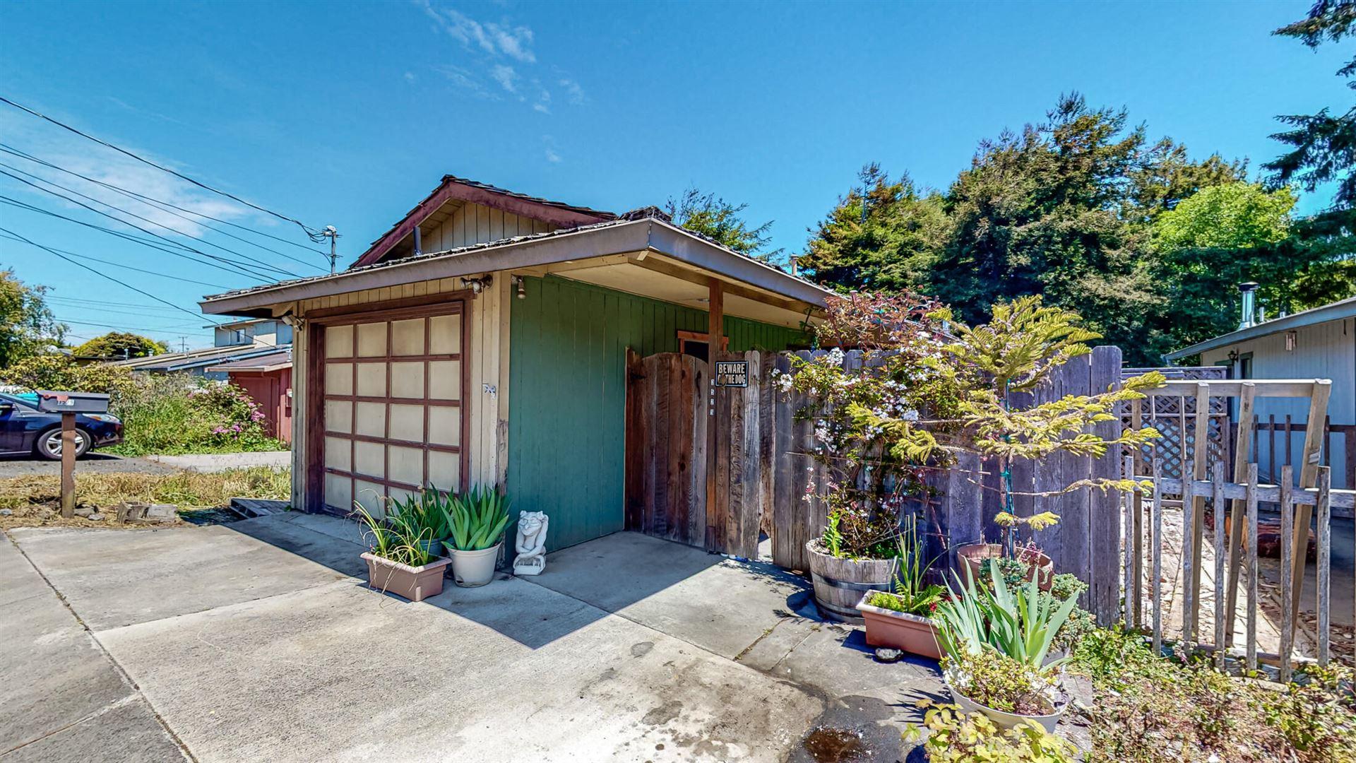 3529 Kilgore Street, Eureka, CA 95503 - MLS#: 259179