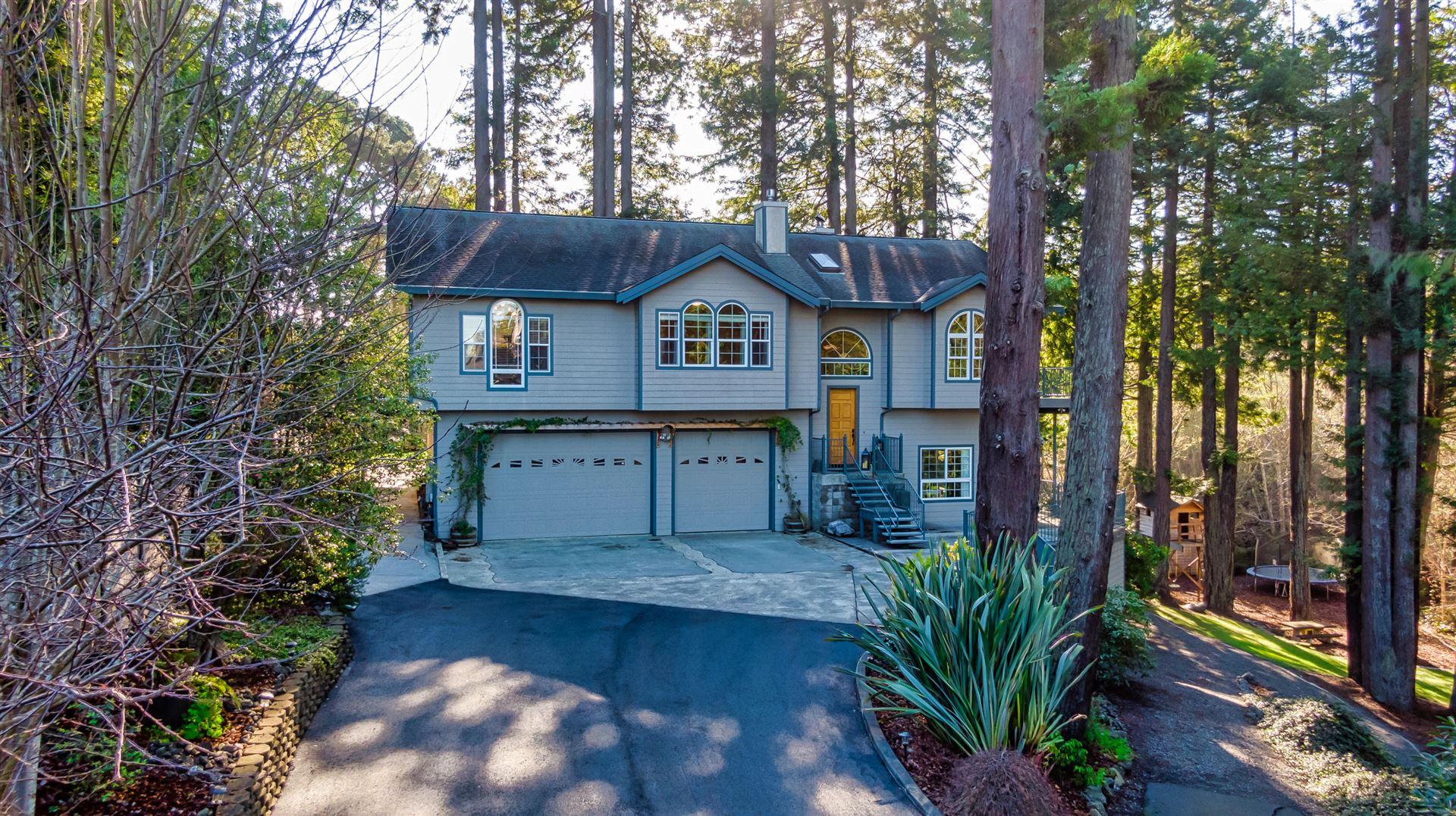 2300 Hillside Drive, Eureka, CA 95501 - MLS#: 258193