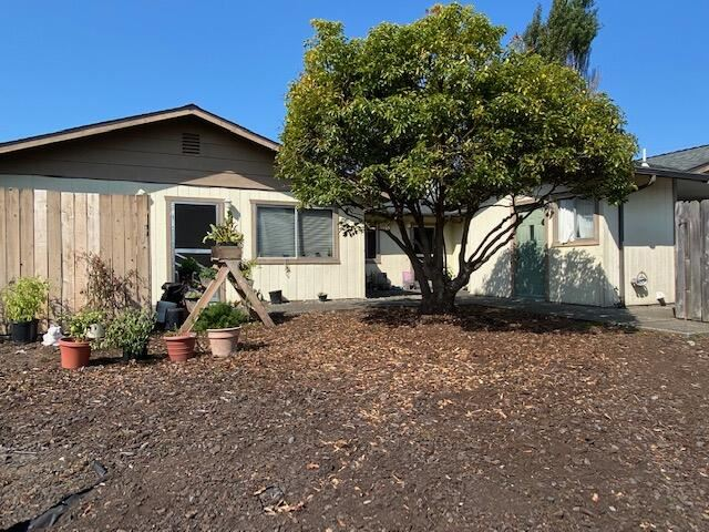 5348 Carolyn Court, Eureka, CA 95503 - MLS#: 260202