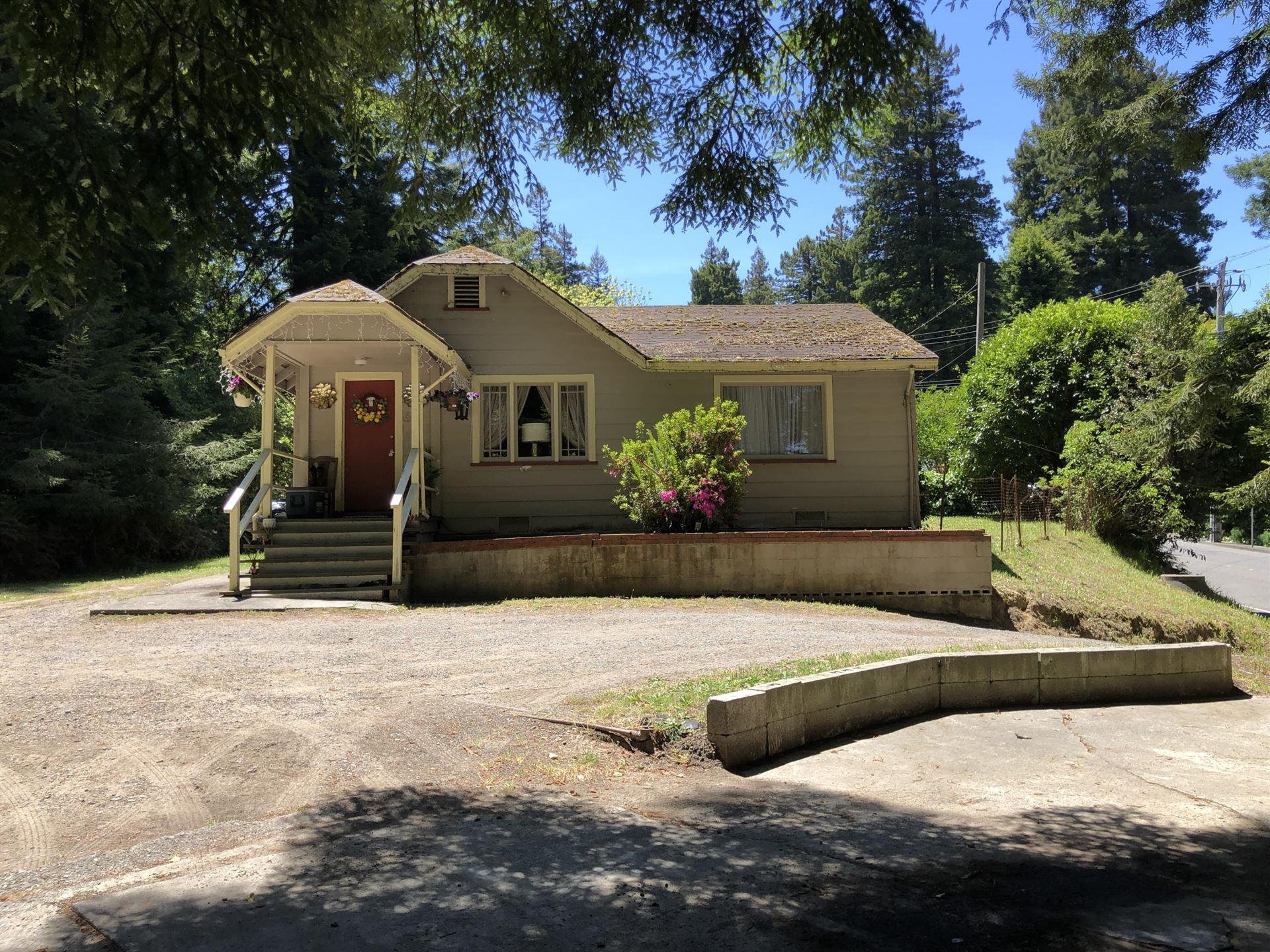 4227 Campton Road, Eureka, CA 95503 - MLS#: 259211