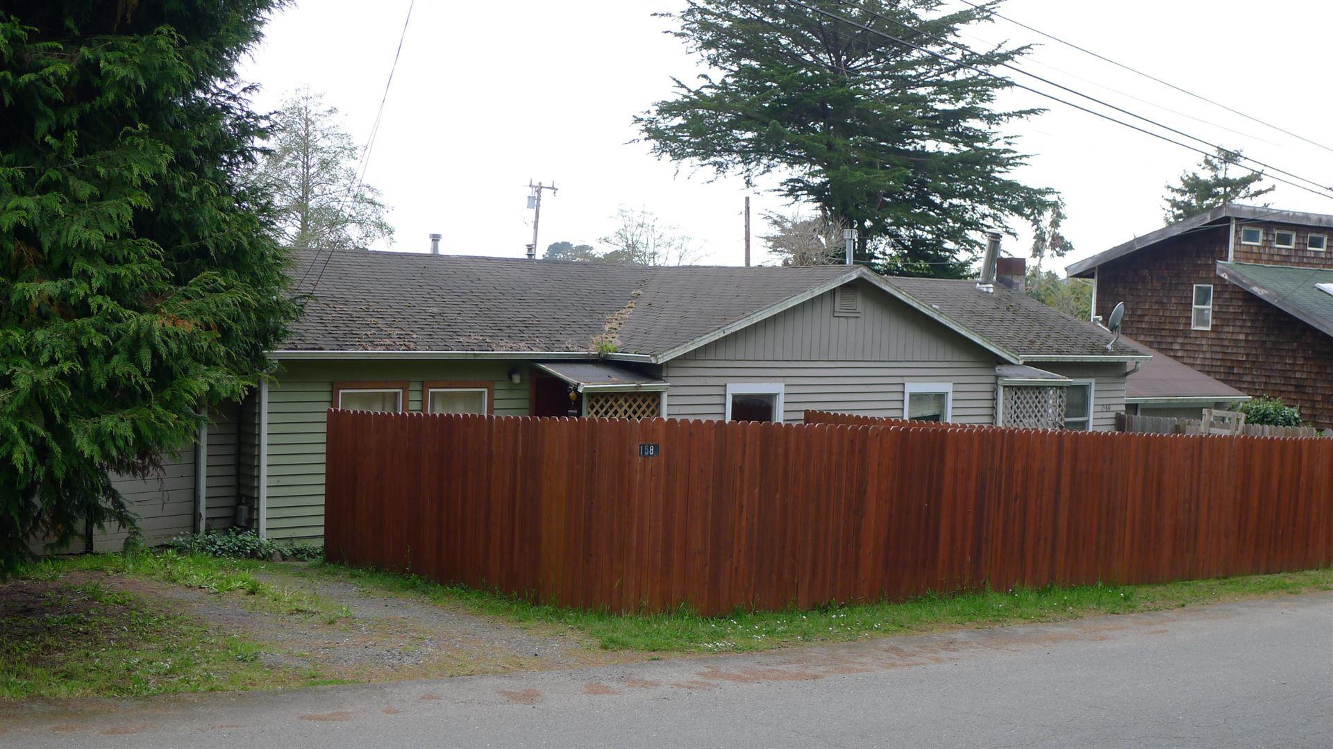 1560 Underwood Road, McKinleyville, CA 95519 - MLS#: 256241