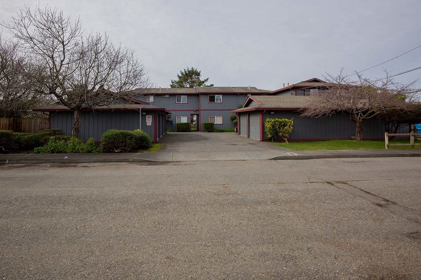 2344 Progress Avenue, Eureka, CA 95501 - MLS#: 258254
