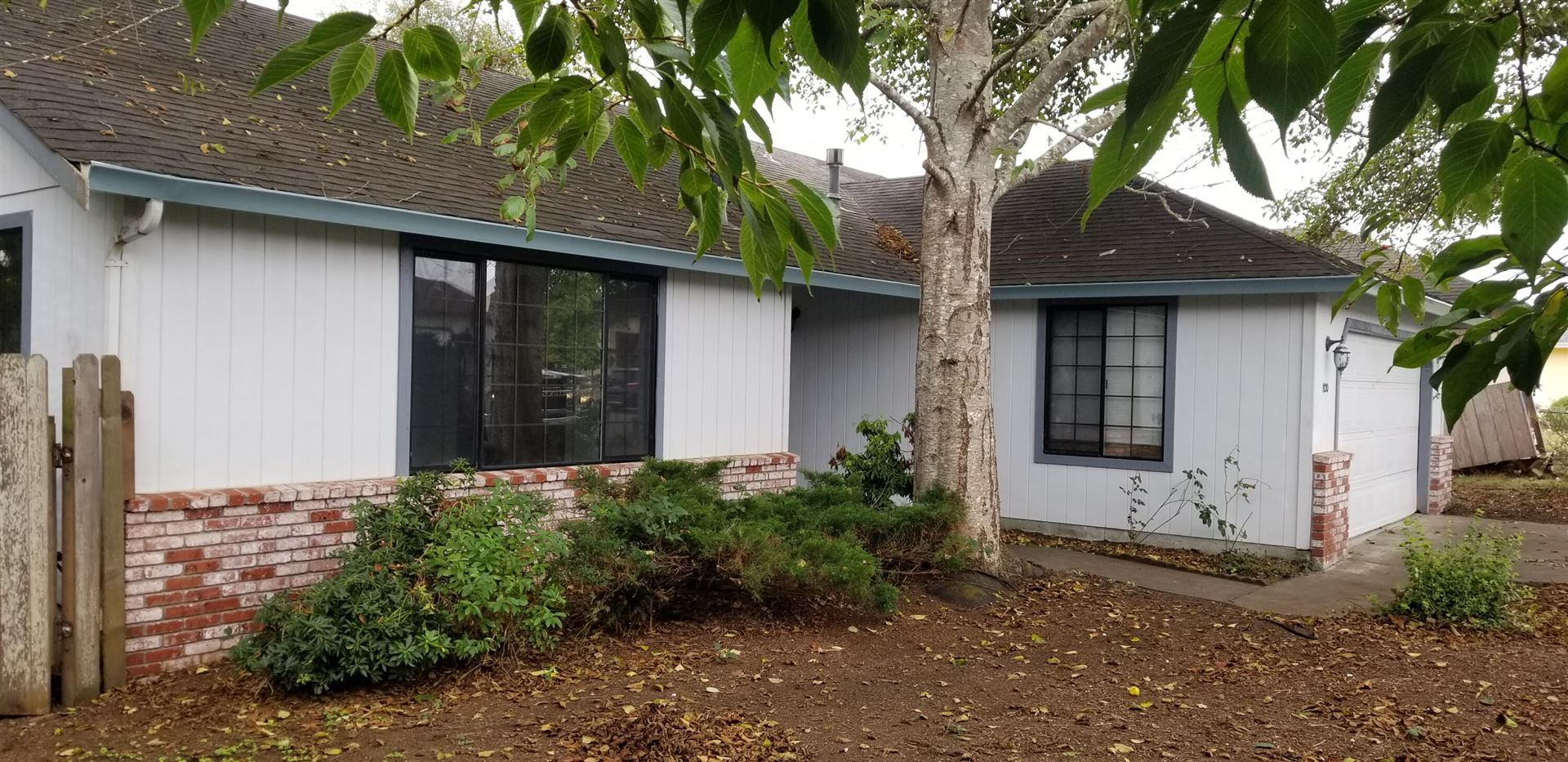 1120 Killdeer Road, McKinleyville, CA 95519 - MLS#: 260266