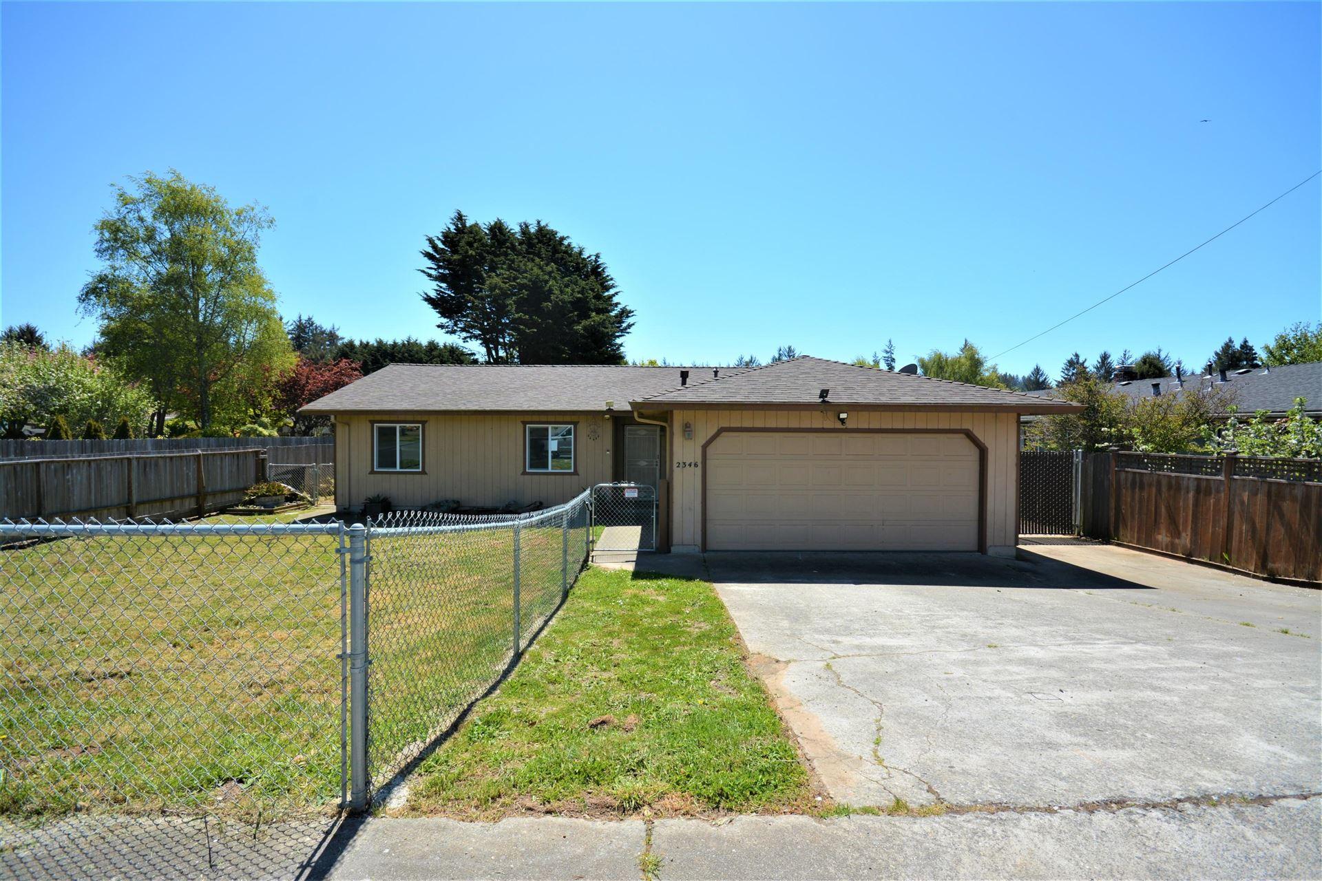 2346 Sutter Road, McKinleyville, CA 95519 - MLS#: 257287