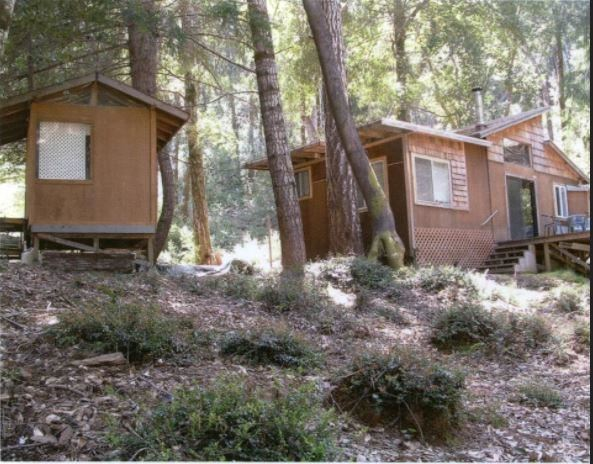 5200 Rancho Sequoia Drive, Alderpoint, CA 95511 - MLS#: 258290