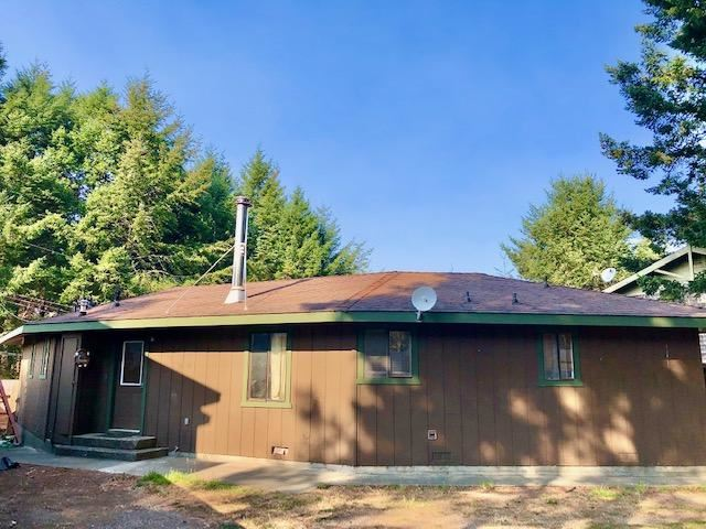 29 Nob Hill Road, Shelter Cove, CA 95589 - MLS#: 257297