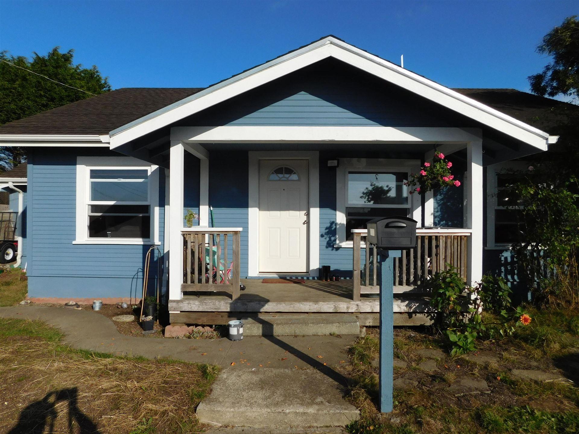 3709 Soule Street, Eureka, CA 95501 - MLS#: 260318