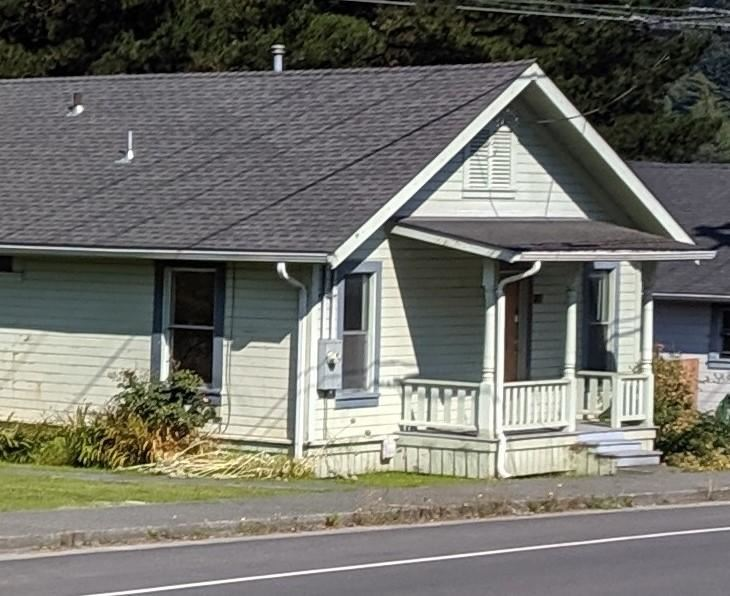 159 Main Street, Scotia, CA 95565 - MLS#: 257322