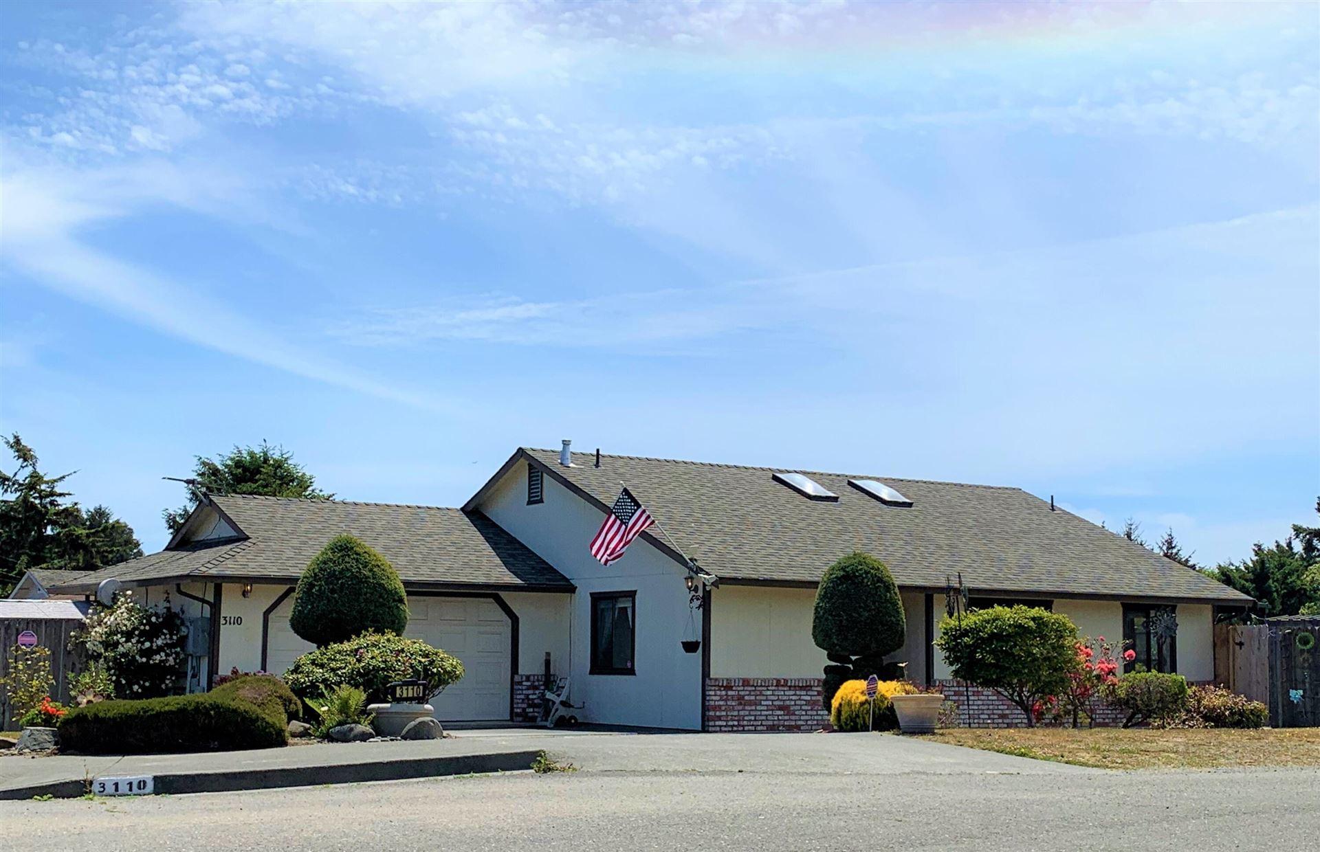 3110 Halfway Avenue, McKinleyville, CA 95519 - MLS#: 259329