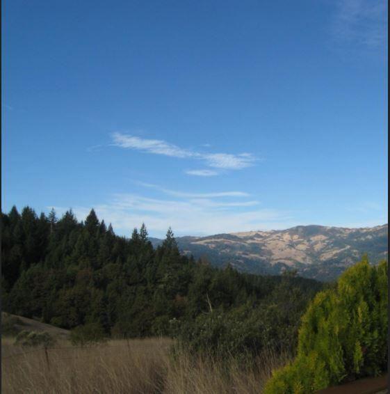2372 Sunset Ridge Road, Blocksburg, CA 95514 - MLS#: 260331