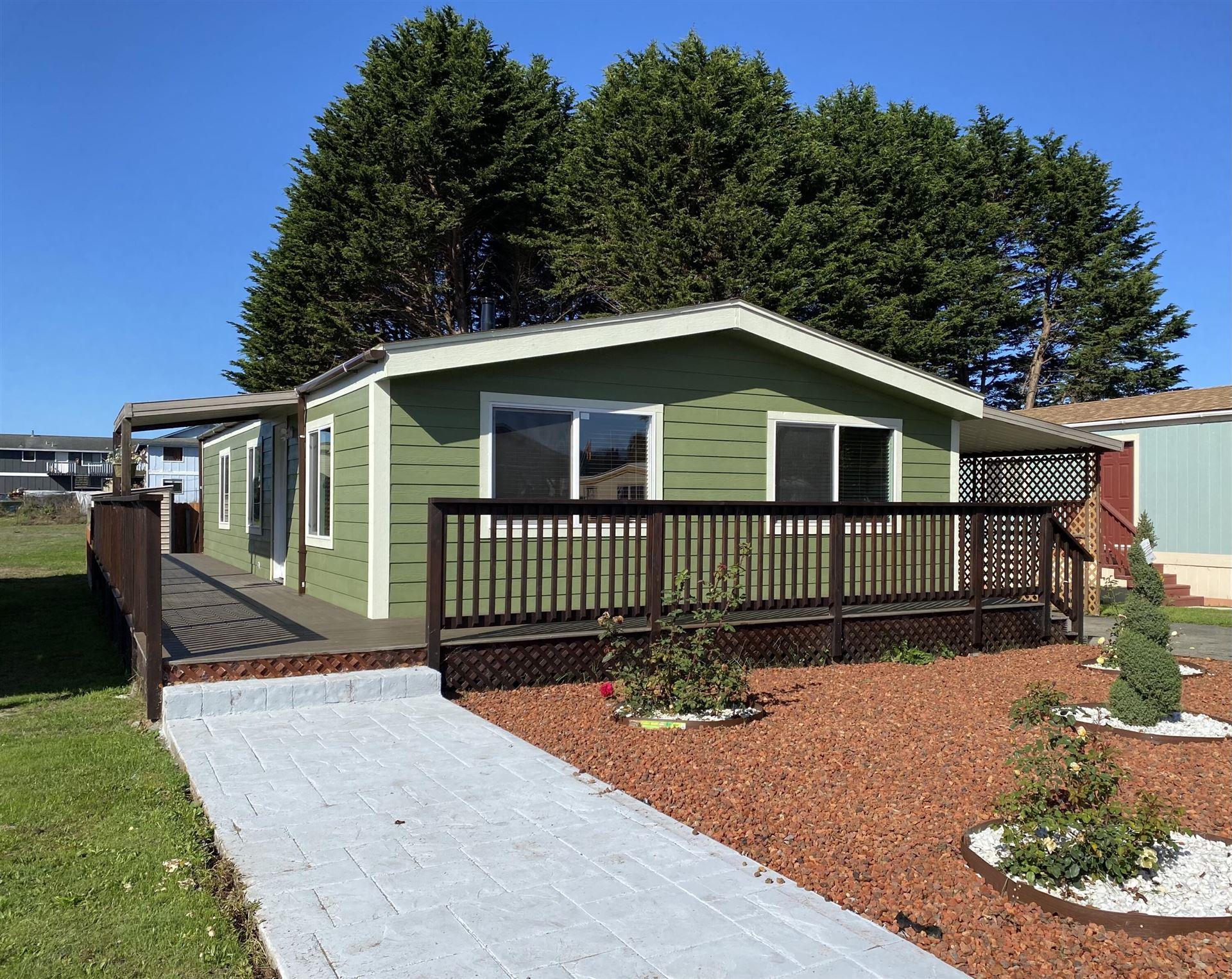 5039 Spruce Way, Arcata, CA 95521 - MLS#: 260336