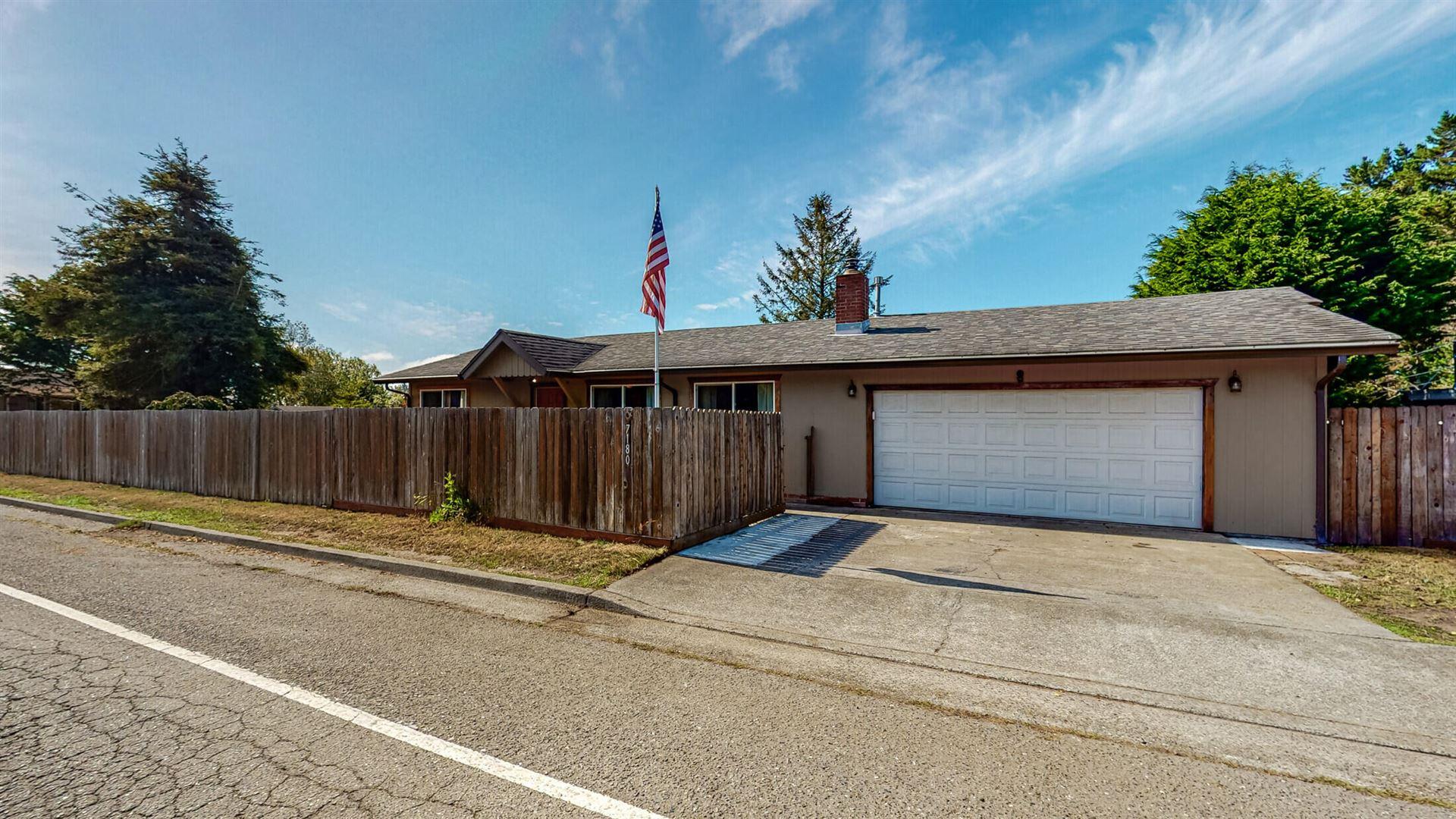 7180 Humboldt Hill Road, Eureka, CA 95503 - MLS#: 260344