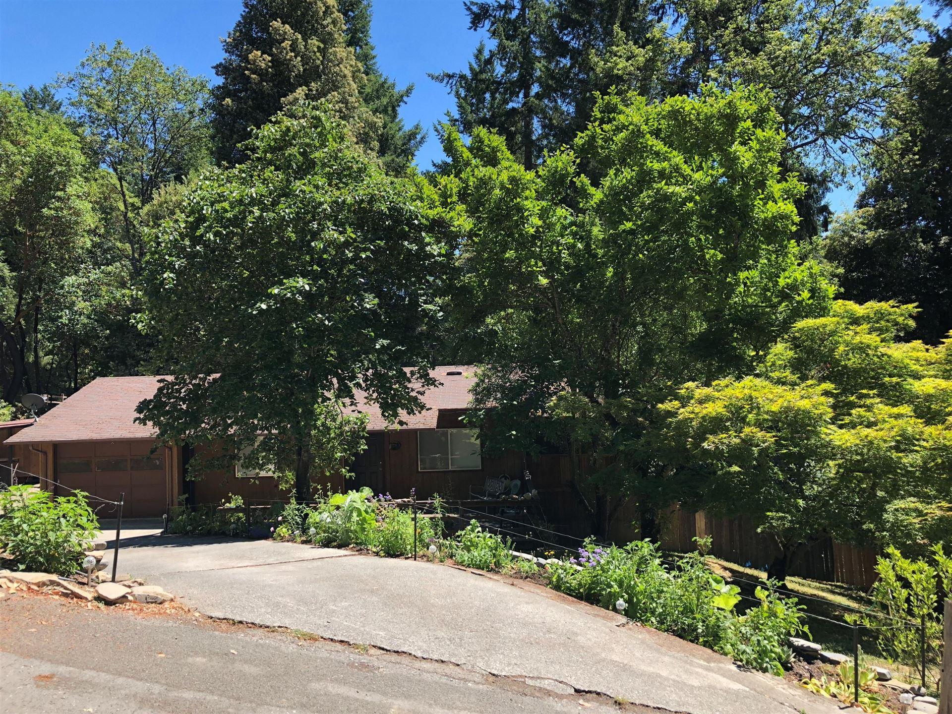 354 Hillcrest Way, Willow Creek, CA 95573 - MLS#: 255346