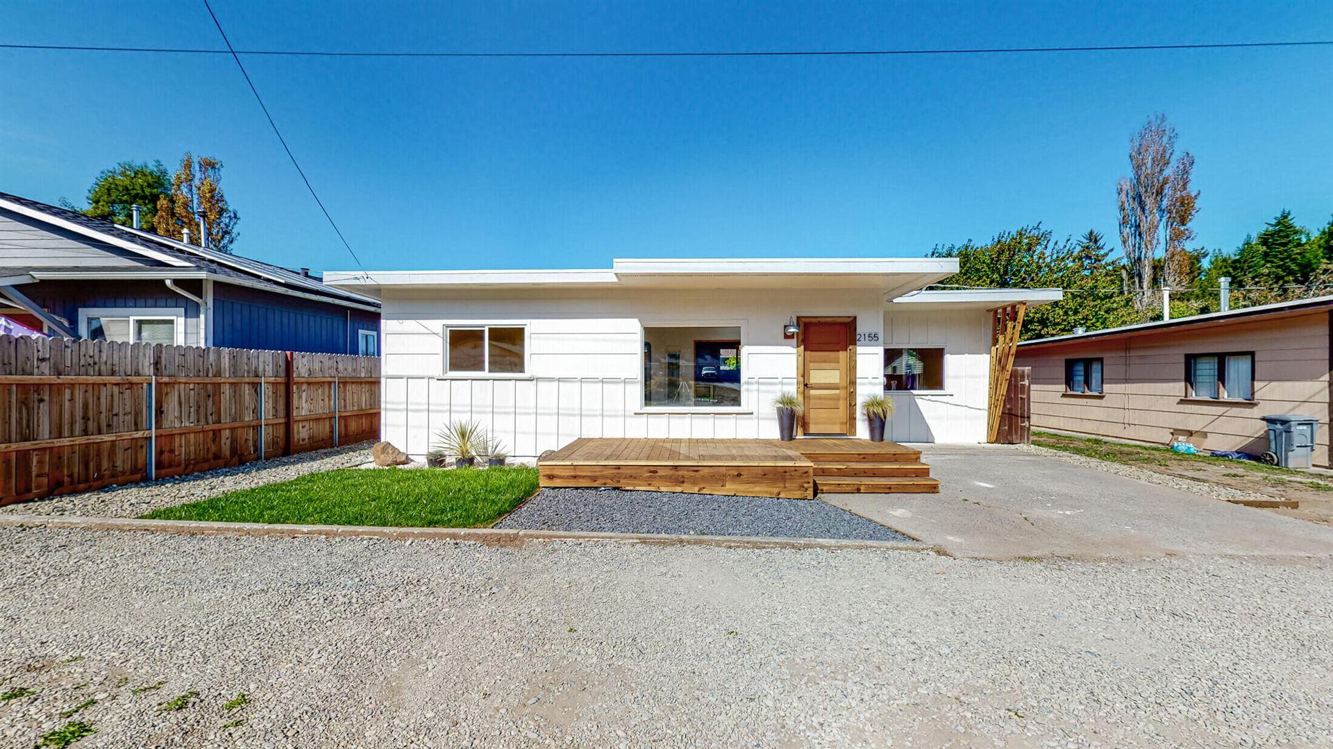 2155 Law Boulevard, Cutten, CA 95503 - MLS#: 260350