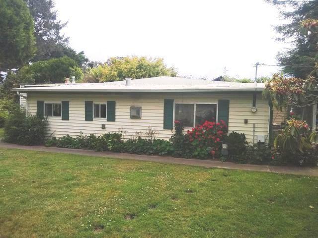 759 Eucalyptus Road, McKinleyville, CA 95519 - MLS#: 259352