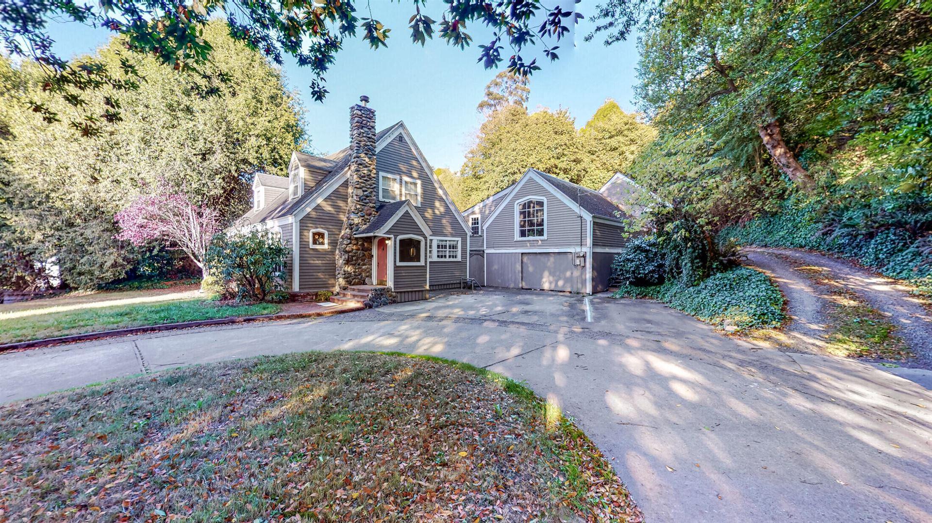 2486 Drake Hill Road, Fortuna, CA 95540 - MLS#: 260362
