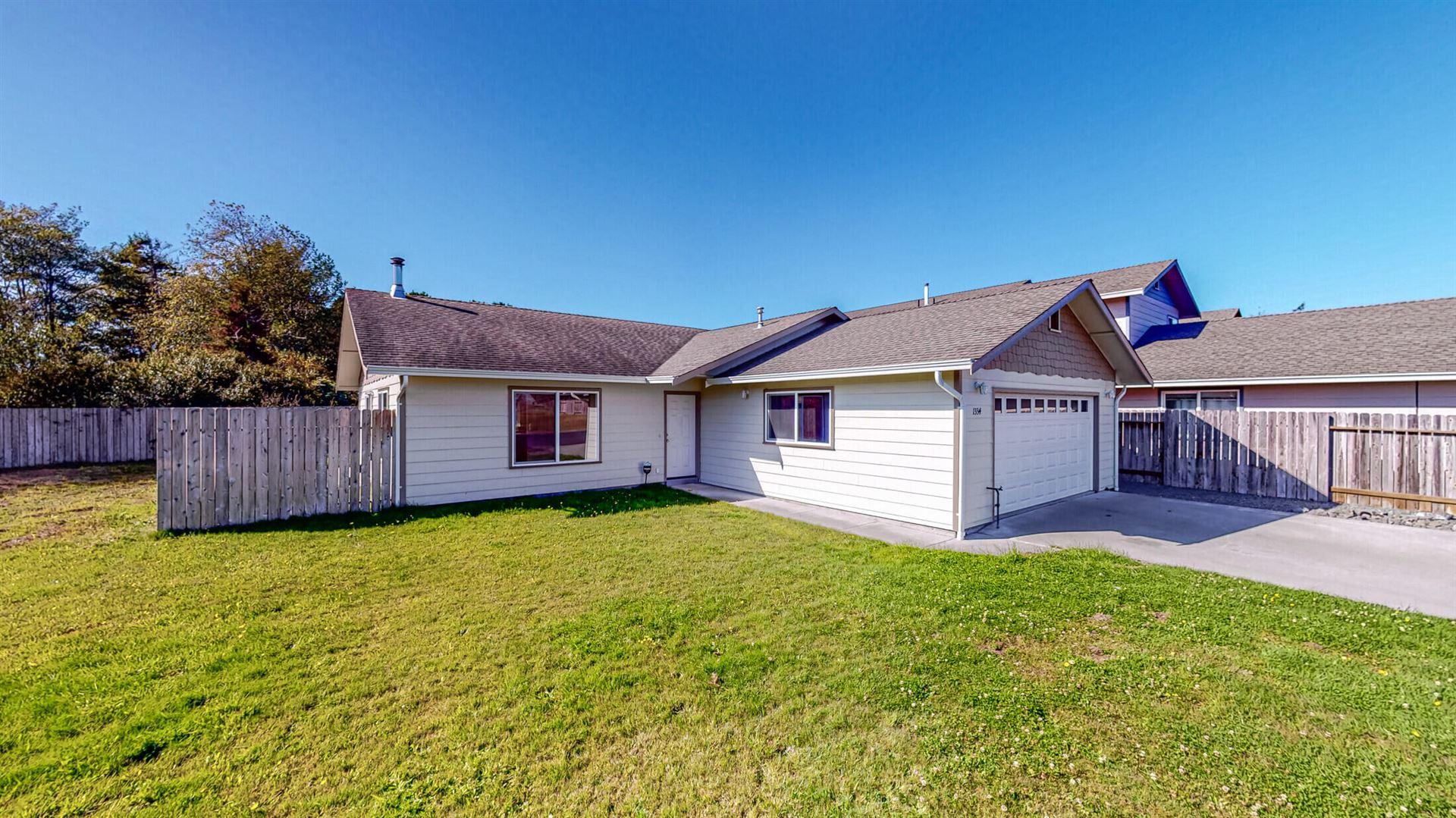 1334 Lynnea Court, McKinleyville, CA 95519 - MLS#: 260365