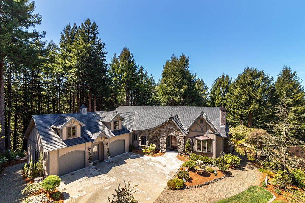 2985 Woodland Court, Arcata, CA 95521 - MLS#: 256368