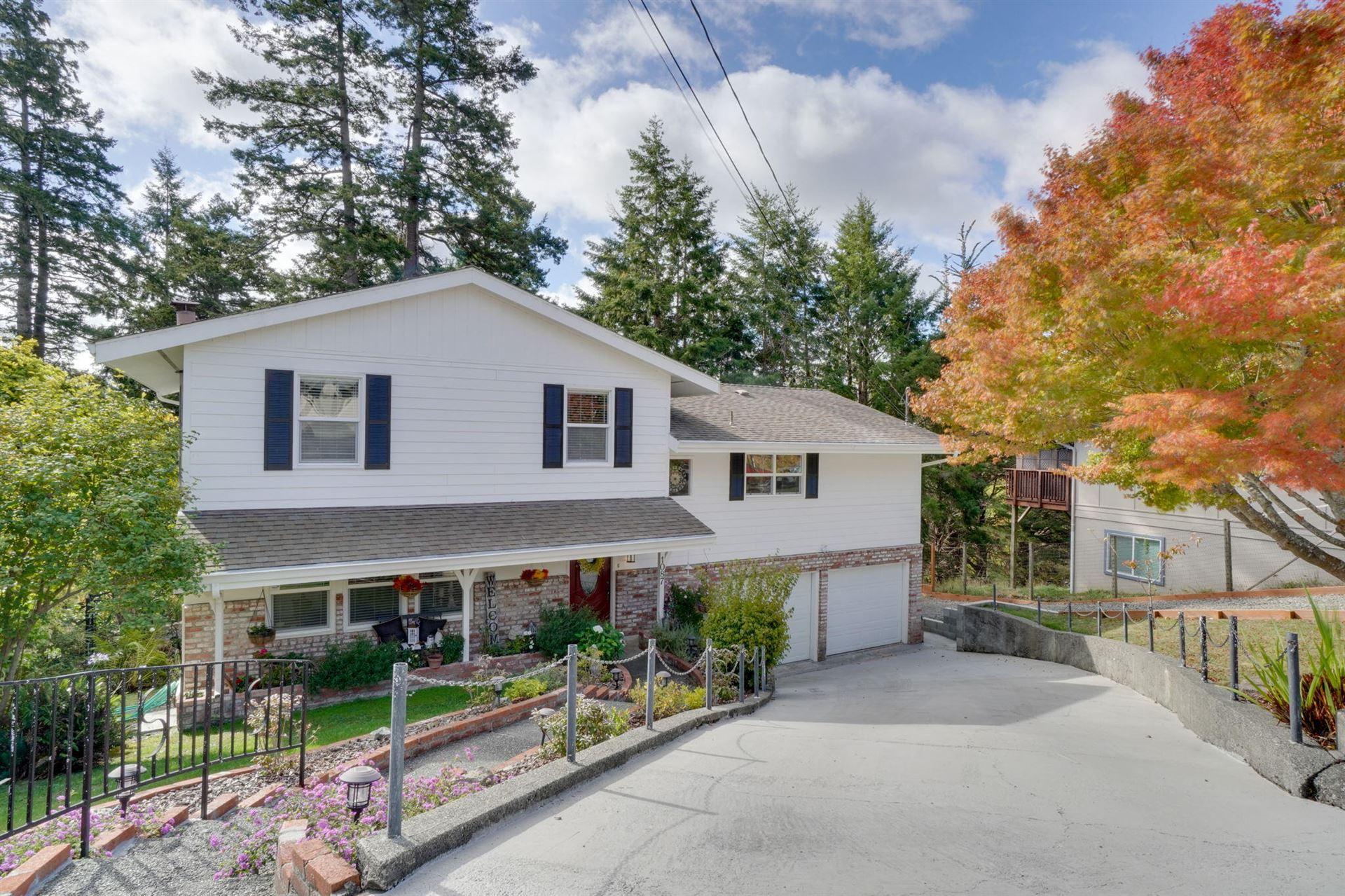 1087 Stewart Street, Fortuna, CA 95540 - MLS#: 260371