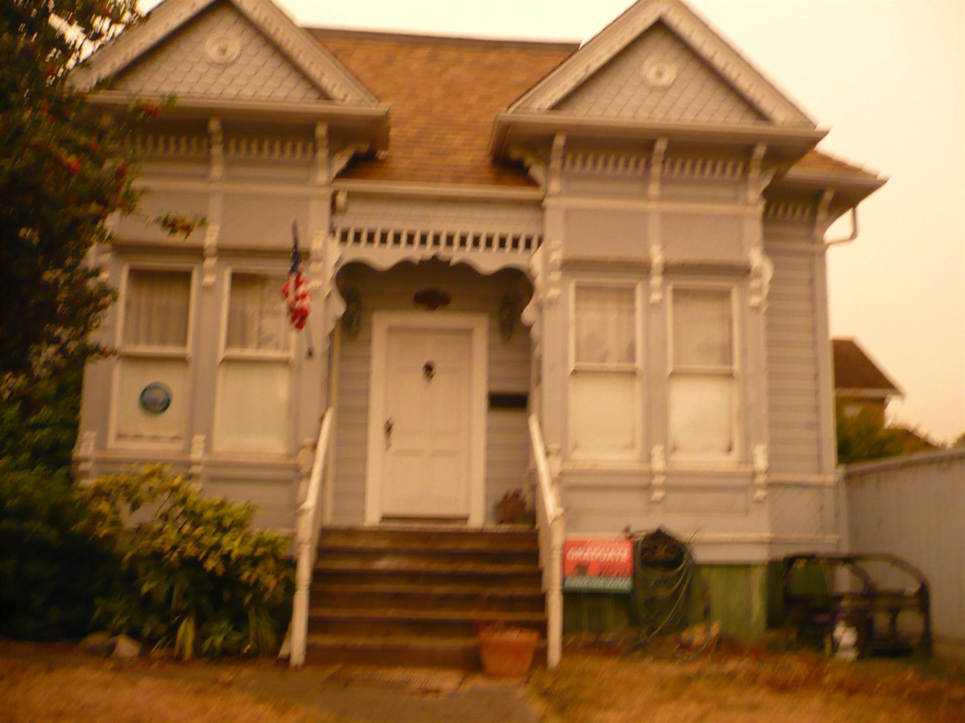 1736 14th Street, Eureka, CA 95501 - MLS#: 257376