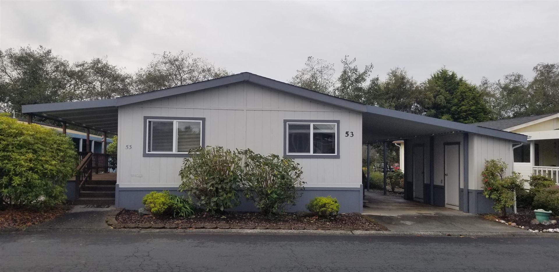 1090 Murray Road, McKinleyville, CA 95519 - MLS#: 260400