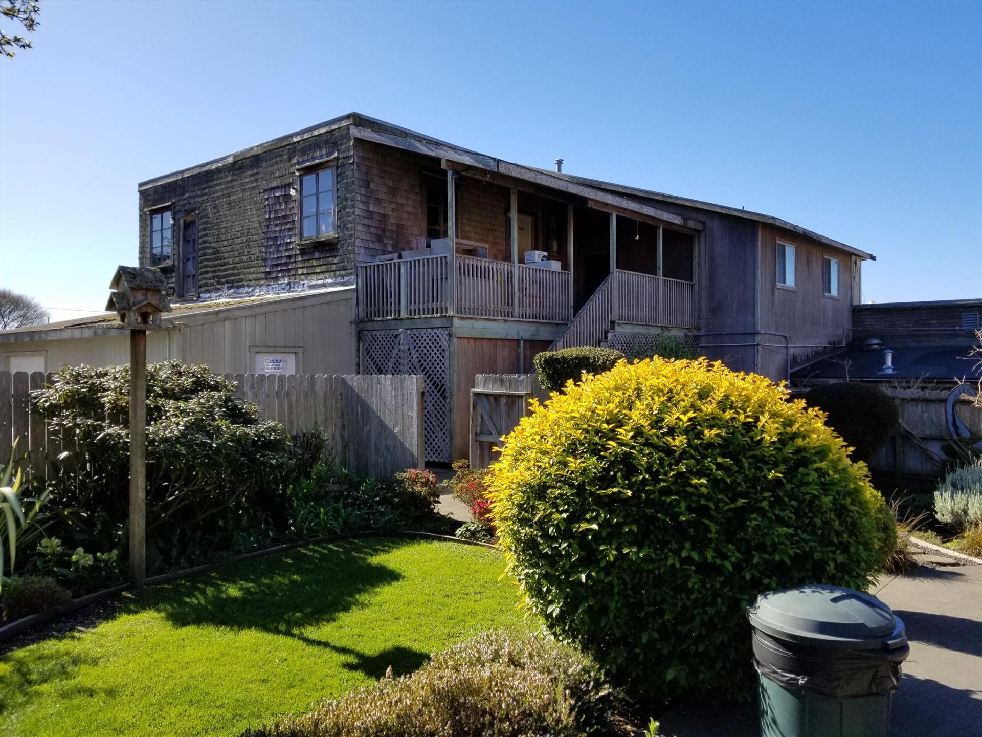 282 Loleta Drive, Loleta, CA 95551 - MLS#: 257401