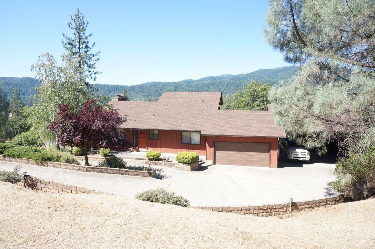 137 Reservoir Road, Weaverville, CA 96093 - MLS#: 257402