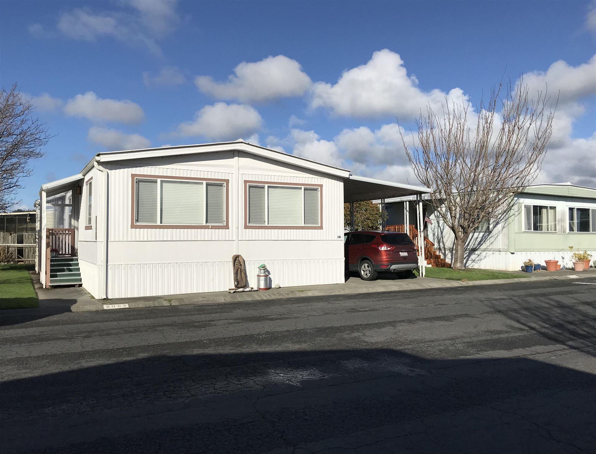 2062 Appaloosa Lane, Arcata, CA 95521 - MLS#: 258411