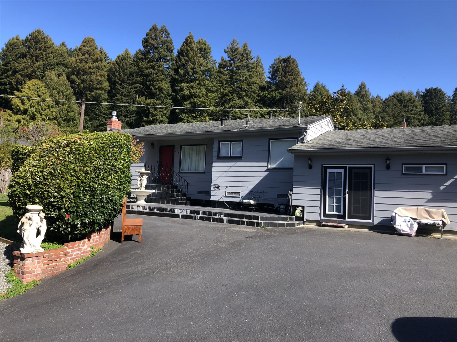 312 Shirley Boulevard, Arcata, CA 95521 - MLS#: 258439