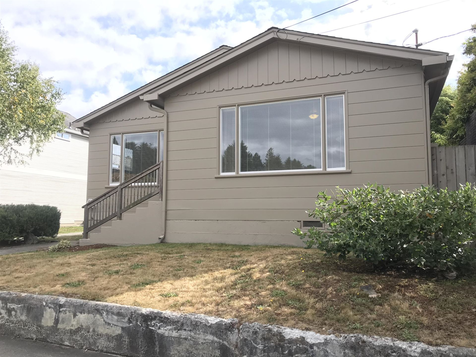 255 13th Street, Arcata, CA 95521 - MLS#: 257443