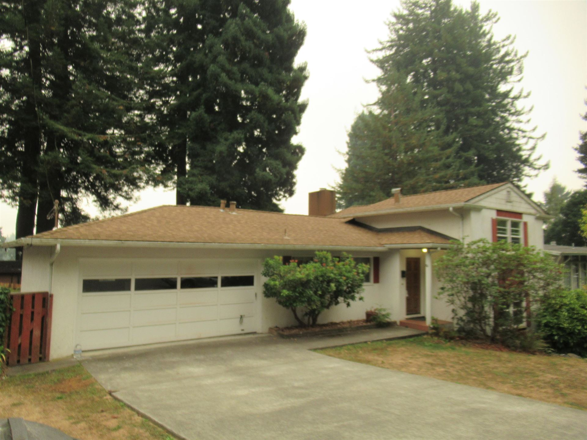 1685 Charles Avenue, Arcata, CA 95521 - MLS#: 257446