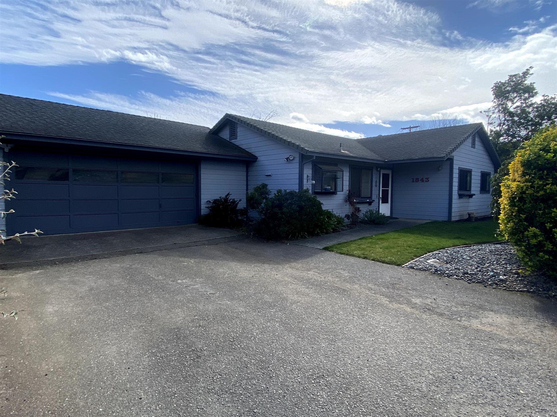 1843 Stephanie Court, Myrtletown, CA 95501 - MLS#: 258450