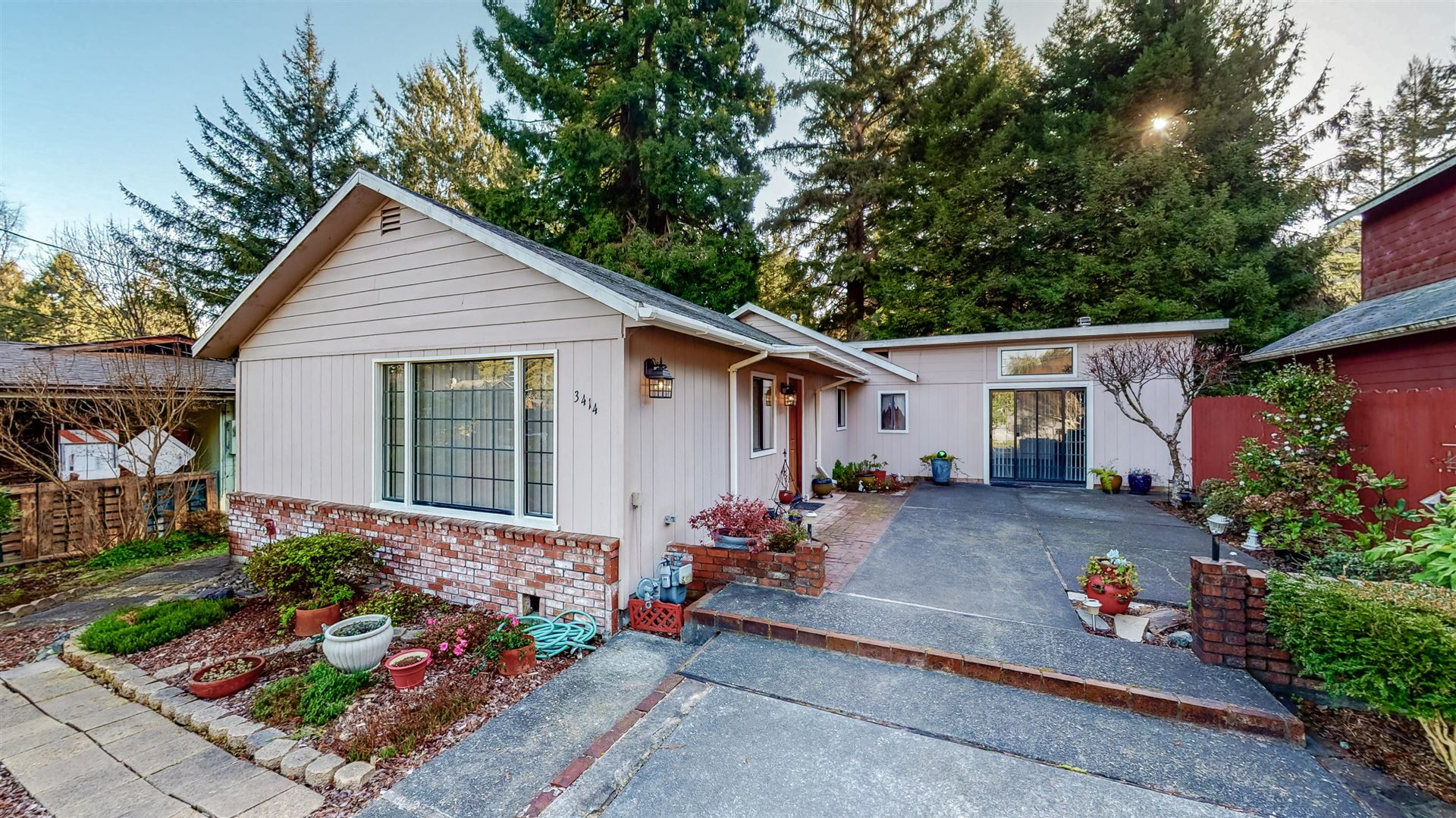3414 Fern Way, Arcata, CA 95521 - MLS#: 258455