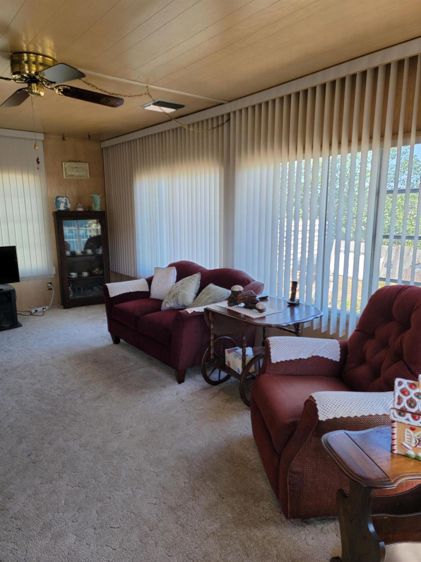 5567 Paradise Lane, Humboldt Hill, CA 95503 - MLS#: 259464