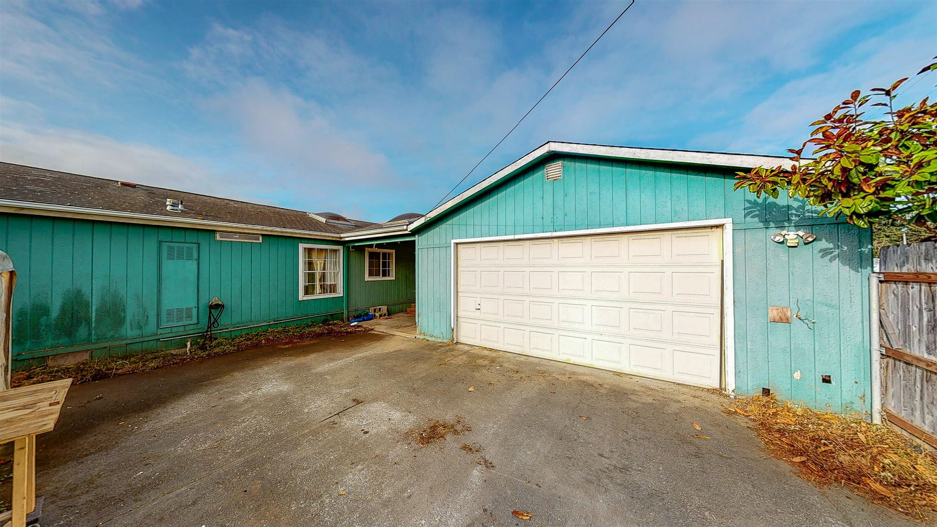 1686 Murray Road, McKinleyville, CA 95519 - MLS#: 257466