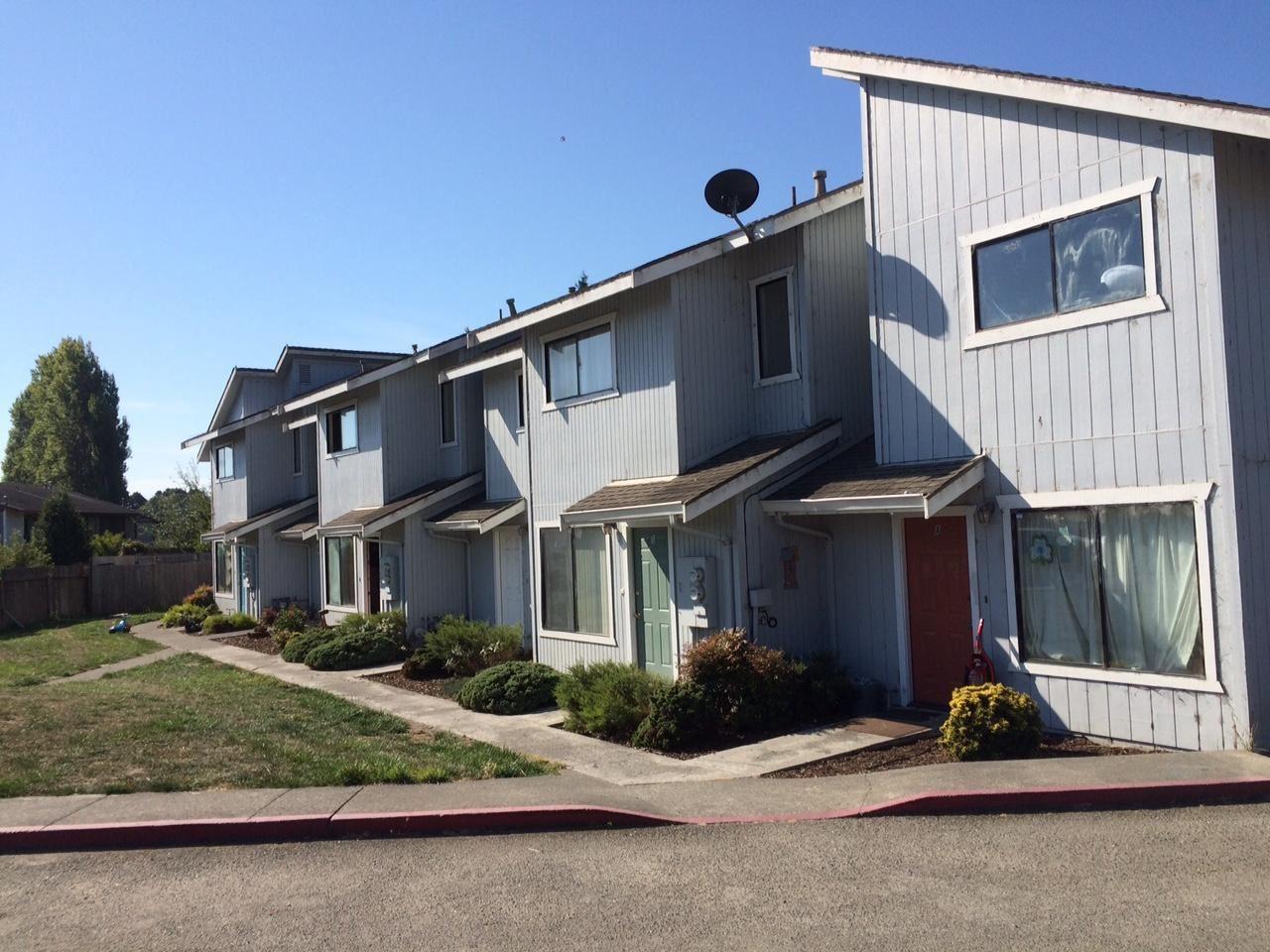 275 9th Street, Fortuna, CA 95540 - MLS#: 259468