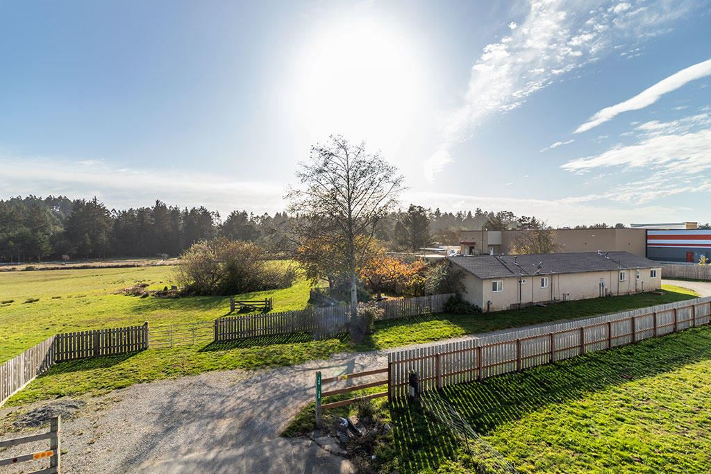 144-146 Weirup Lane, McKinleyville, CA 95519 - MLS#: 255470
