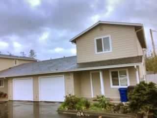 1186 Chance Street, McKinleyville, CA 95519 - MLS#: 255527